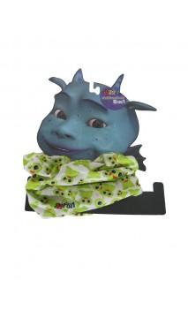 Chusta 4 Fun Frog