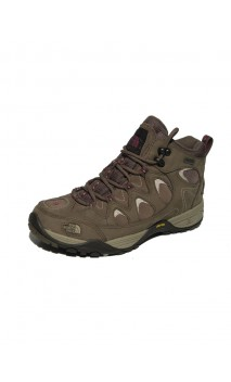 Buty North Face Vindicator MID 2 GTX