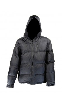 Trespass Igloo-Mens Down JKT