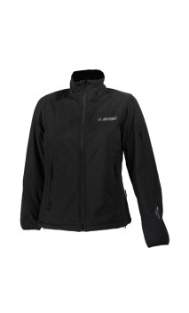 Softshell Hi-Tec Lady Julia damski