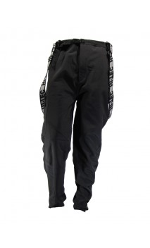 Spodnie Hi-Tec Tarsam męskie