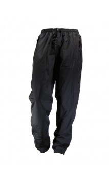 Spodnie Hi-Tec Robin męskie