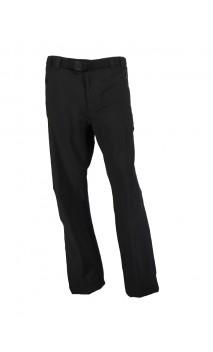 Spodnie CMP 3T51547 męskie