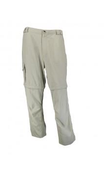 Spodnie Alpins Arenal męskie