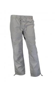 Spodnie Alpinus Aroa 2 męskie