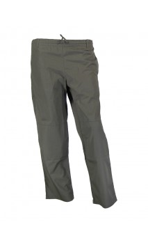 Spodnie Alpinus Aroa męskie