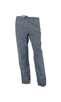 Spodnie Alpinus Olvera męskie