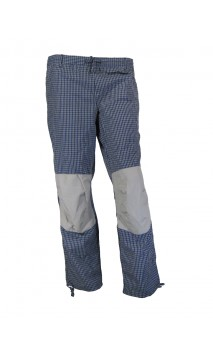 Spodnie Alpinus Palmar męskie