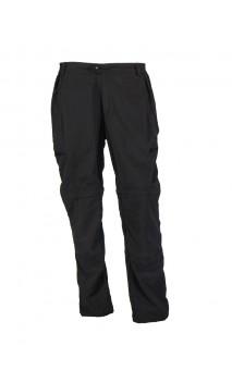 Spodnie Brugi 4NB1 męskie