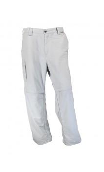 Spodnie Iguana IJAU02-03 męskie