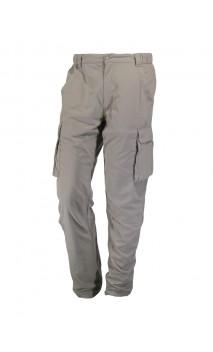 Spodnie Salewa Mandy Dry męskie