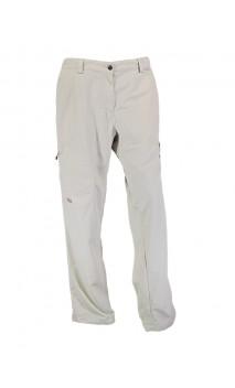 Spodnie Iguana IHAU23-03 damskie