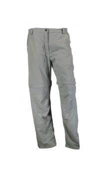 Spodnie Iguana IXCU21ALL damskie