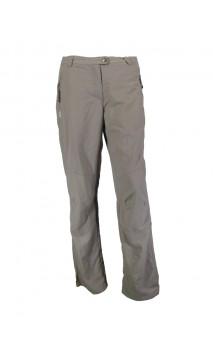 Spodnie AST DF7L damskie