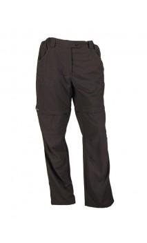 Spodnie AST DH79 damskie