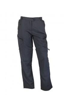 Spodnie Brugi 2NB5 damskie
