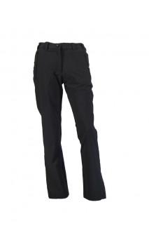 Spodnie CMP 3T59036 damskie