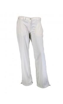 Spodnie Feel Free Balance damskie