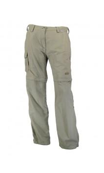 Spodnie Iguana IJAU42-03 damskie