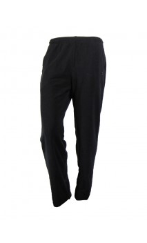 Spodnie CMP 3G07426N męskie