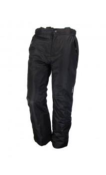 Spodnie CMP 3W01717 męskie