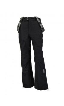 Spodnie Brugi 1ADW damskie