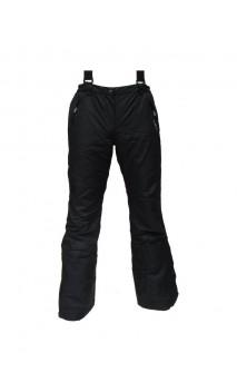 Spodnie CMP 3W03406 damskie