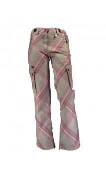 Spodnie Iguana IIGU26-03 damskie