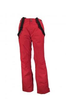 Spodnie Salewa Pinar damskie