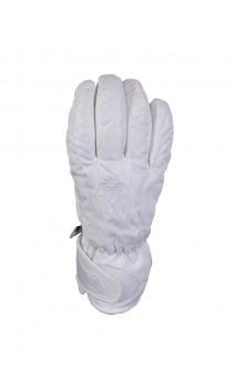 Rękawice Zanier Chic DA damskie