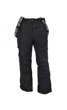 Spodnie Hi-Tec Lady Gemini damskie