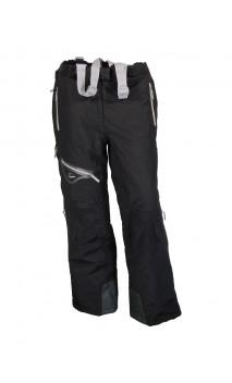 Spodnie Feel Free Civetta damskie