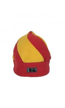 Czapka Kwark 020138 uni