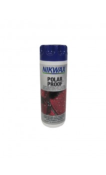 Nikwax-Polar-Proof