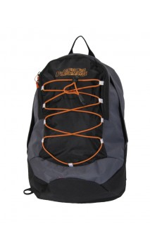 Plecak Alpine Pro Ubon 22L