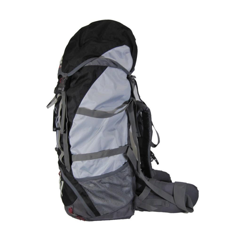 b9be377953000 HiMountain K2 70- plecak turystyczny