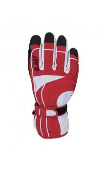 Rękawice AST DB74 damskie