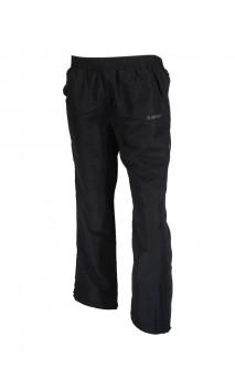 Spodnie Hi-Tec Lady Milano damskie