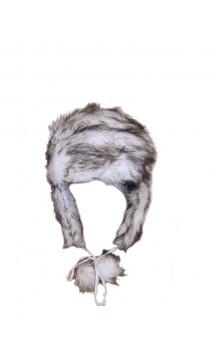 Czapka Rexmount RM-02 damska