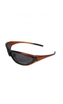 Okulary Spyker SPY-5038 uni