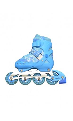 https://napieszo.pl/3801-thickbox_alysum/lyzworolki-trans-in-line-skates.jpg