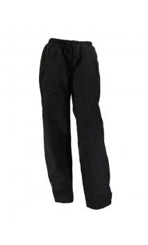 Spodnie Hi-Tec Lady Robina damskie