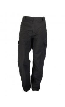 Spodnie Hi-Tec Tiagor męskie