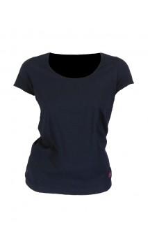 Koszulka CMP 3D72446 damska