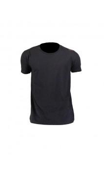 Koszulka CMP 3D71047 męska