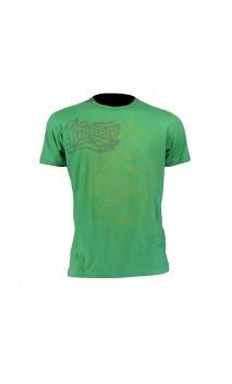 Koszulka Iguana IFGT02-03 męska