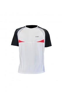 Koszulka AST H17F męska