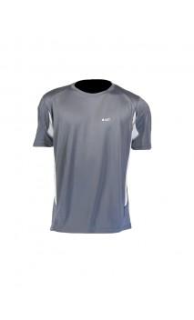 Koszulka AST N37H męska