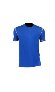 Koszulka CMP 3T57547 męska