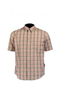 Koszula CMP 3T58807 męska